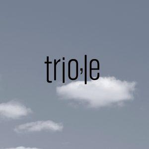 300-triole-1500x1500