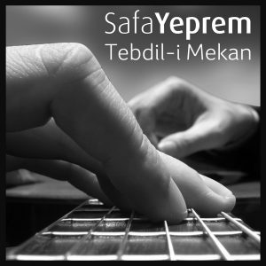 safyeprem-tebdil-imekan-03-01-kapak-1500x1500